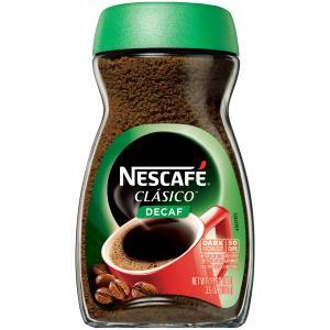 Nescafe Reserve Premium Instant Coffee Costco